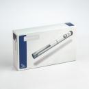 Шприц-ручка НовоПен-4